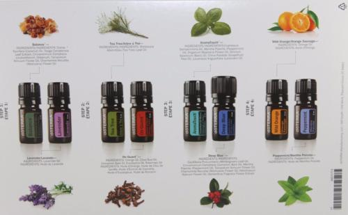 doterra-aromatouch-technique-kit-w-coconut-oil-new-sealed-free-shipping-7099b0ff081190de896d42f32953107b